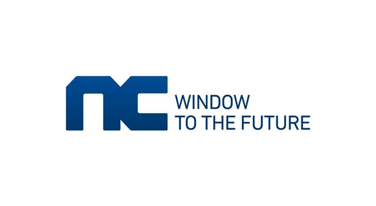 NC_Brand Slogan CI_Horizontal_Blue