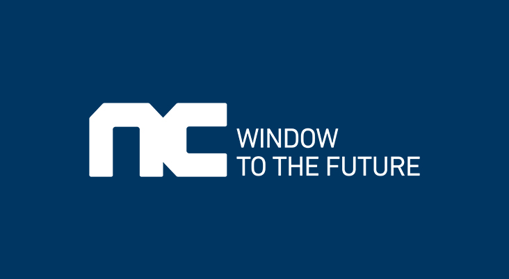 NC_Brand Slogan CI_Horizontal_White