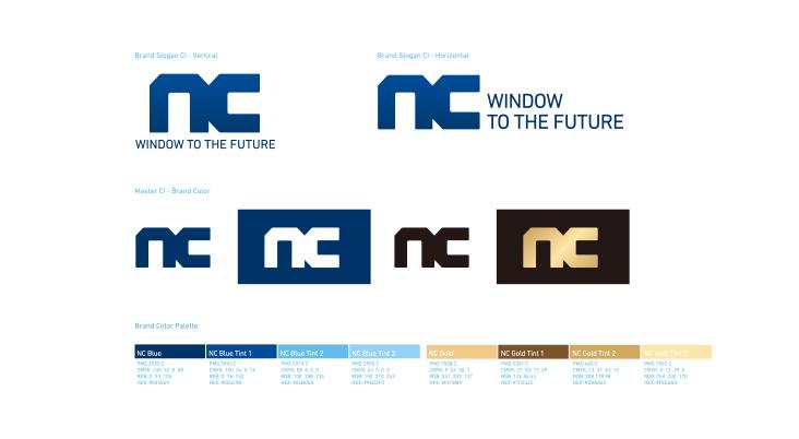 NC_Corporate Identity
