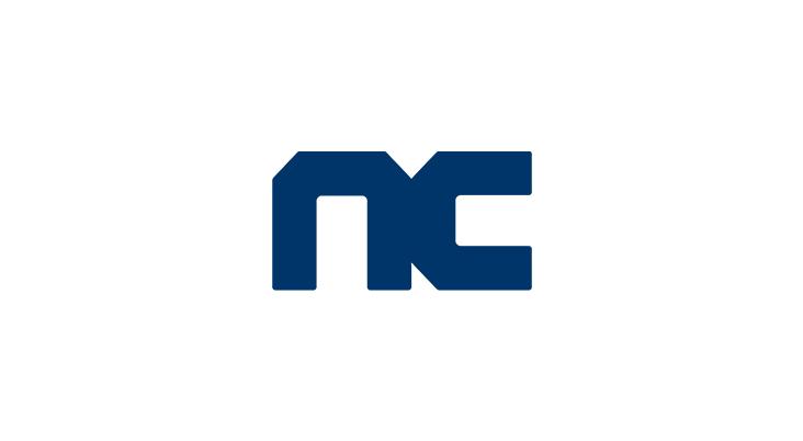 NC_Master CI_NC Blue