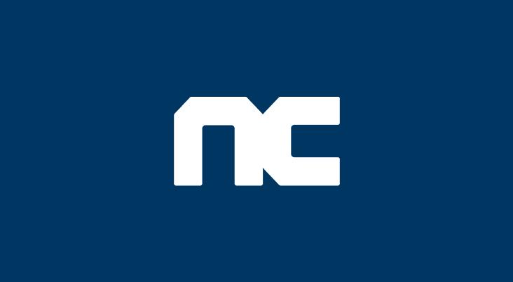 NC_Master CI_White